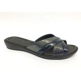 013068e50c9 Tiras Cruzadas Anchas Ojotas - Zapatos en Mercado Libre Argentina