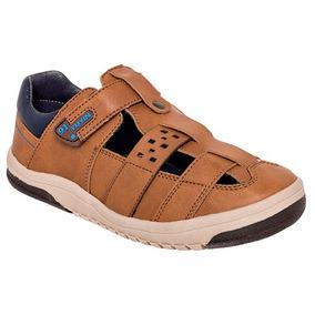 7848008286ee Yuyin Huaraches De Nino De - Zapatos en Mercado Libre México