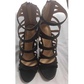Zapatos Argentina Amichi En Mercado Libre Liliana ARLj54