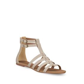 Calzado Zapatos RopaBolsas Tipos Rab De Mujer Y Otros Sandalias FKlJc3uT1