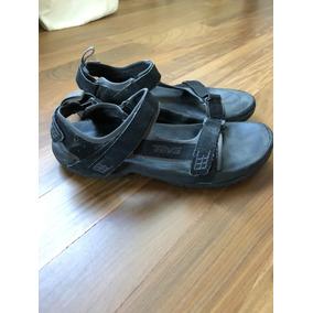 635c19379 Sandalias Teva Spider Rubber Talla - Zapatos en Mercado Libre Argentina