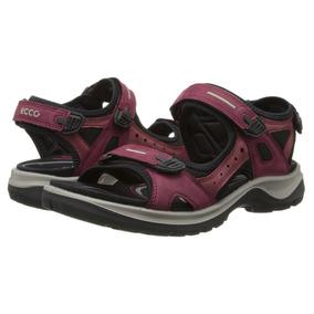 Zapatos Ecco En Mercado México Mujer Libre 1J5KlcFuT3