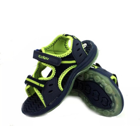 Mujer De Libre Zapatos Kickers Sandalias Argentina En Mercado Iy7gY6bvf