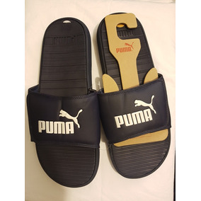 931c62c59 Sandalias Puma Hombre - Sandalias de Hombre en Mercado Libre México