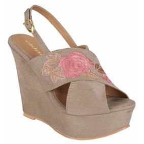 98634dc907 Lindas Sandalias Comodas Para Caminar Cklass - Zapatos en Mercado ...