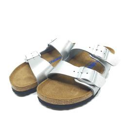 cc058c0b19 Chanclas Birkenstock De Mujer Arizona Soft Footbed Cooper