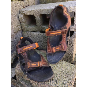 d5fdf2ff211a Huaraches Timberland - Zapatos