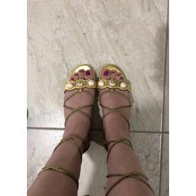 351030d74e6 Zapatos Sandalias Sandalia Primavera Verano 2016 - Zapatos en ...