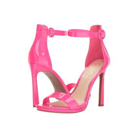 315d29de102ff Jessica Simpson - Zapatos en Mercado Libre México