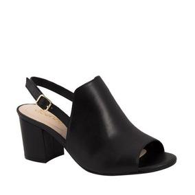 0b51e2d516b Zapatos Destalonados Piel 3565 Aa1 Hombre - Zapatos en Mercado Libre ...