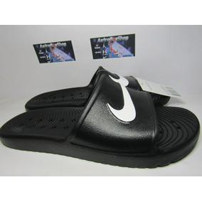 4ebd649fa46bc Sandalias Nike Kawa Shower - Sandalias y Ojotas en Mercado Libre México