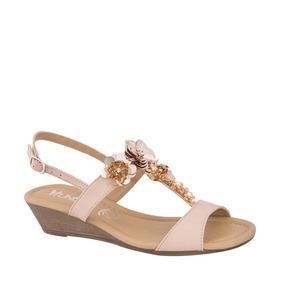 1e1380de Sandalias Price Shoes Todos Los Catalogos 2012 2013 - Sandalias y Ojotas  26.5 en Mercado Libre México