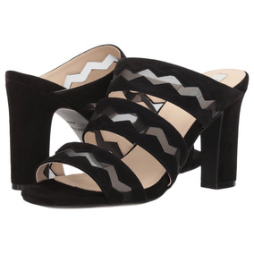 406a1249cdd Cole Haan Zapatos Con Plataforma Botas Sandalias - Zapatos de Mujer ...