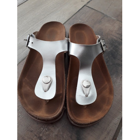 En Libre Argentina Numero Mercado Plastico Zapatos D29IHE