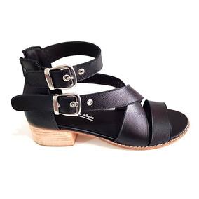 6694c11907 Sandalias Numero 41 Nuevas - Zapatos en Mercado Libre Argentina
