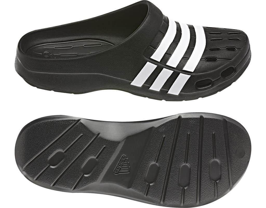 new products 16e84 f6b39 sandalias ojotas adidas duramo clog crocs unisex. Cargando zoom.