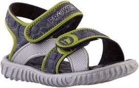 350cb23e Sandalias Para Bebe Unisex. - Zapatos en Mercado Libre Argentina