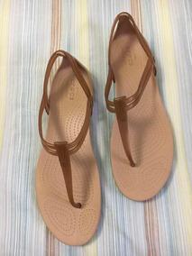 En Mercado Tlkfjc3u1 Venezuela G Compro Amazon C Libre Zapatos UMqSzVp