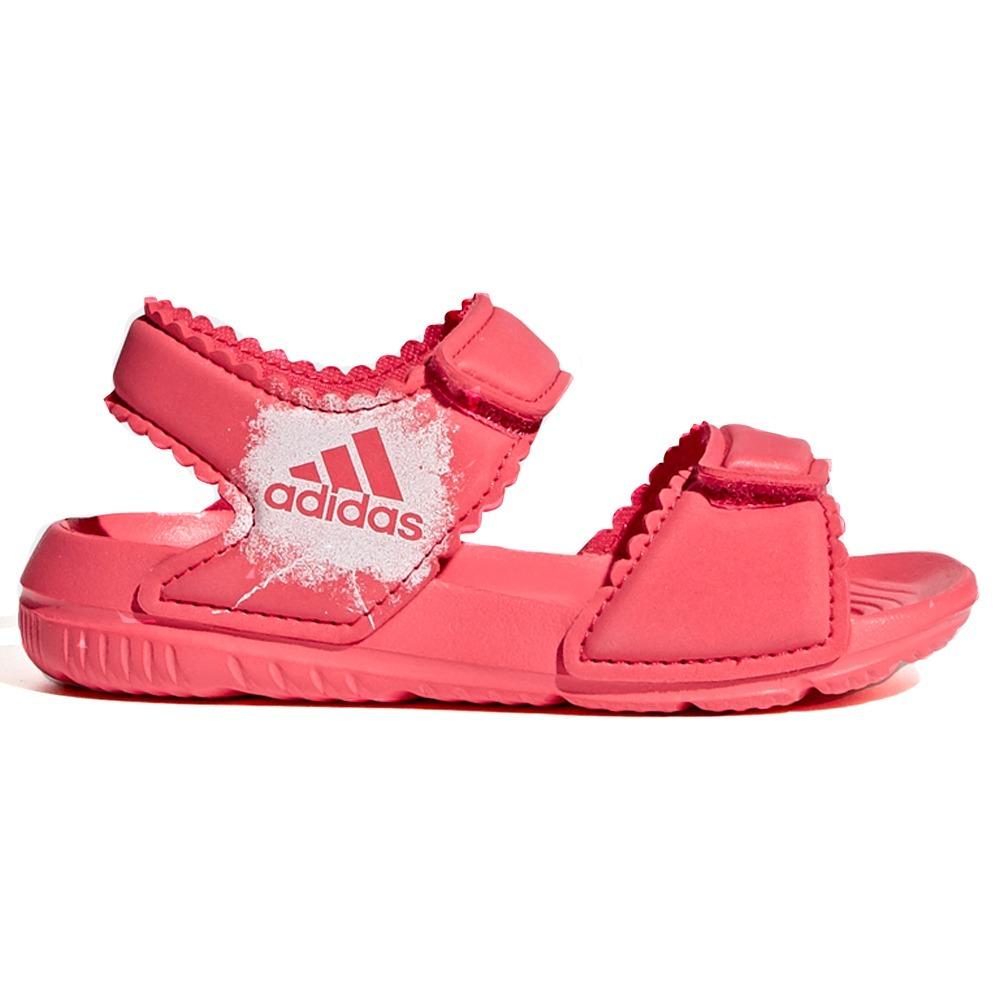 0c998808f Sandalias Originals Altaswim Niña adidas Full Ba7868 -   299.00 en ...