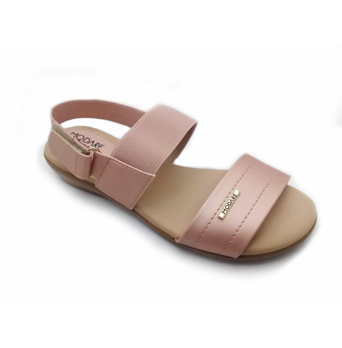 9025e5a8d sandálias ortopédicas modare promoção liquida tucca calçados. Carregando  zoom.
