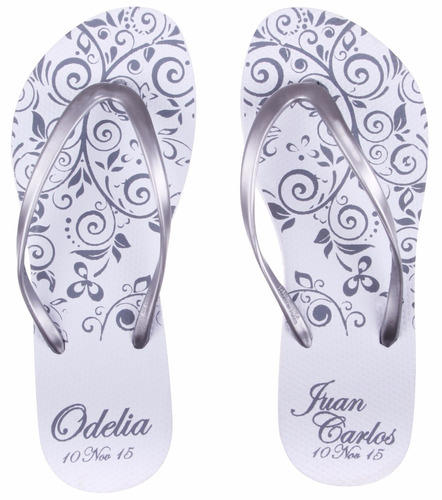 sandalias para boda 15mm grosor! xv años, eventos en general