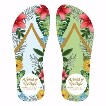 sandalias para bodas