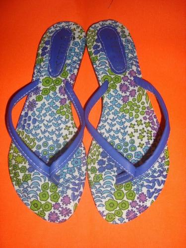 sandalias para damas bajitas