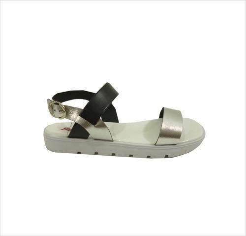sandalias para damas sifrinas