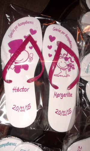 sandalias para fiestas, boda, xv economicas y bien hechas