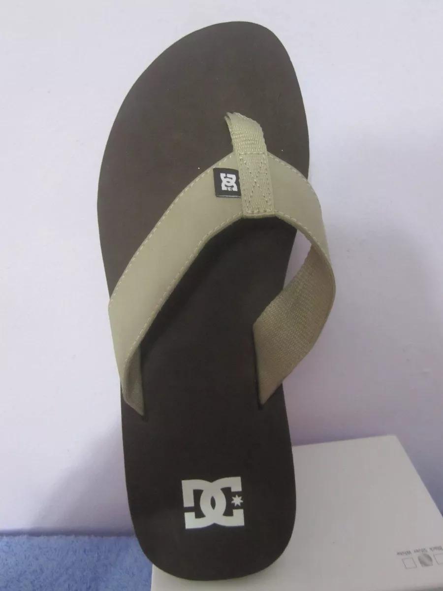 Sandalias Importado De Marca Usa Hombre Para Dc HI2WE9DY