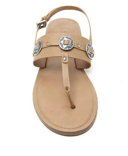 sandalias para mujer forever 21 -