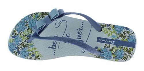 sandalias para mujer marca ipanema
