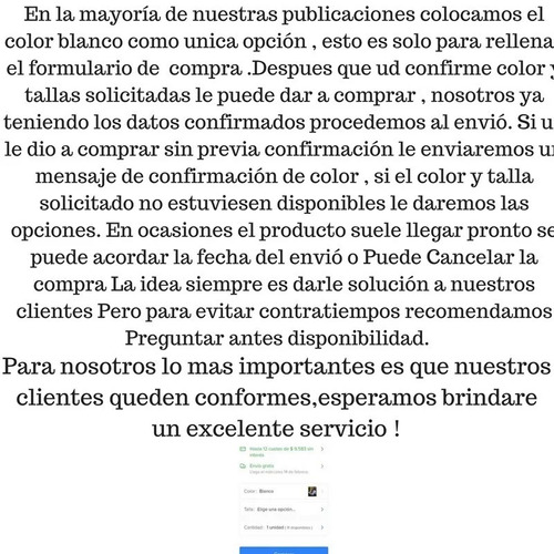 sandalias para mujer moda calidad colombiana envio gratis