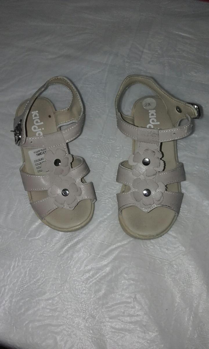 22dff76ed sandalias para nena. Cargando zoom.