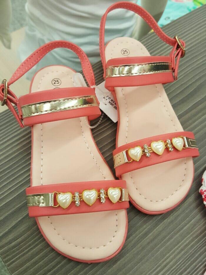 85dab8163 sandalias para nena bebe zapatillas. Cargando zoom.
