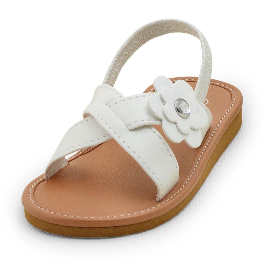 2f2bb36ee sandalias para nenas. Cargando zoom.