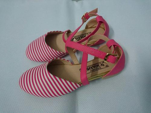 sandalias para nenas