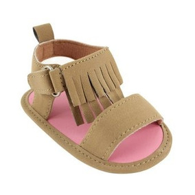 aaf9f603 Sandalia Transparent Plastico - Zapatos para Bebés en Mercado Libre Colombia
