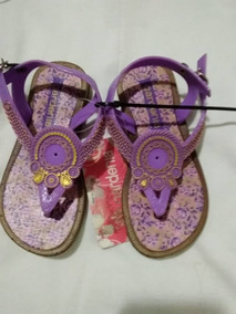 29 Nina Para En Mercado Sandalias Violeta Libre Numero Zapatos XuTZiOPk