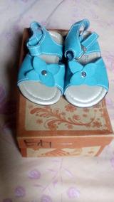 8d98789a Sandalias Talla 18 Niña - Ropa, Zapatos y Accesorios en Mercado ...