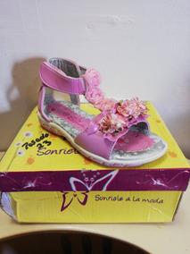 Venezuela Rosa 22 Ni En Mercado As Numero Sandalias Zapatos De Libre wOnP0k8