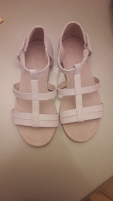 Sandalias Talla 8ok0wpznnx 32 Para Zara Niñas BosrChdtQx