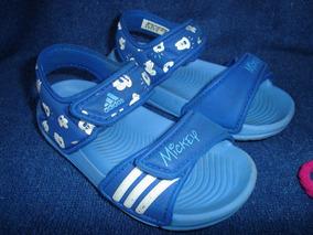 Sandalias Adidas Talla 24 Para Mickey Mouse Niños 1ulJ3FK5Tc