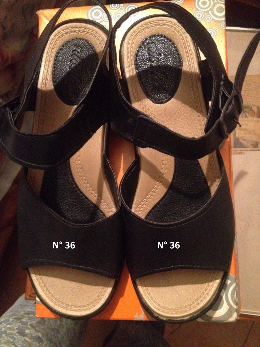 cc6c1271bd7 sandalias para señoras. Cargando zoom.
