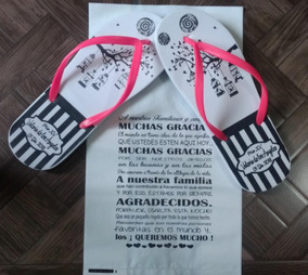 03ae7155e5 Sandalias Boda - Recuerdos