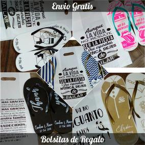 Sandalias De Foami Libre En México Mercado uOkZPXi