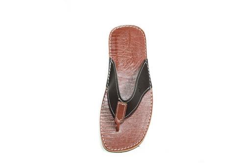 sandalias peskdores kalua sk00049