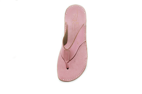 sandalias peskdores rose  rf00057