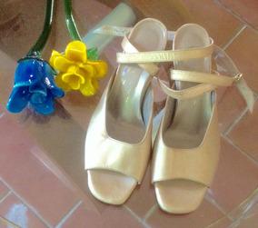 Tacones Mercado Color Mujer Zapatos En Venezuela Piel Libre tsQdhr