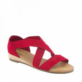 Sandalias Plana Zapatos Libre Sandalia Mercado Doble En México Tira qRcS4jL35A